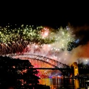 Your Guide to New Years Eve in Sydney 2015